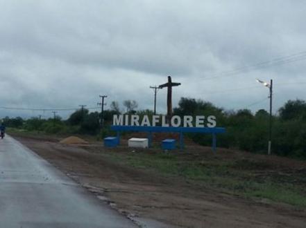 miraflores.jpg