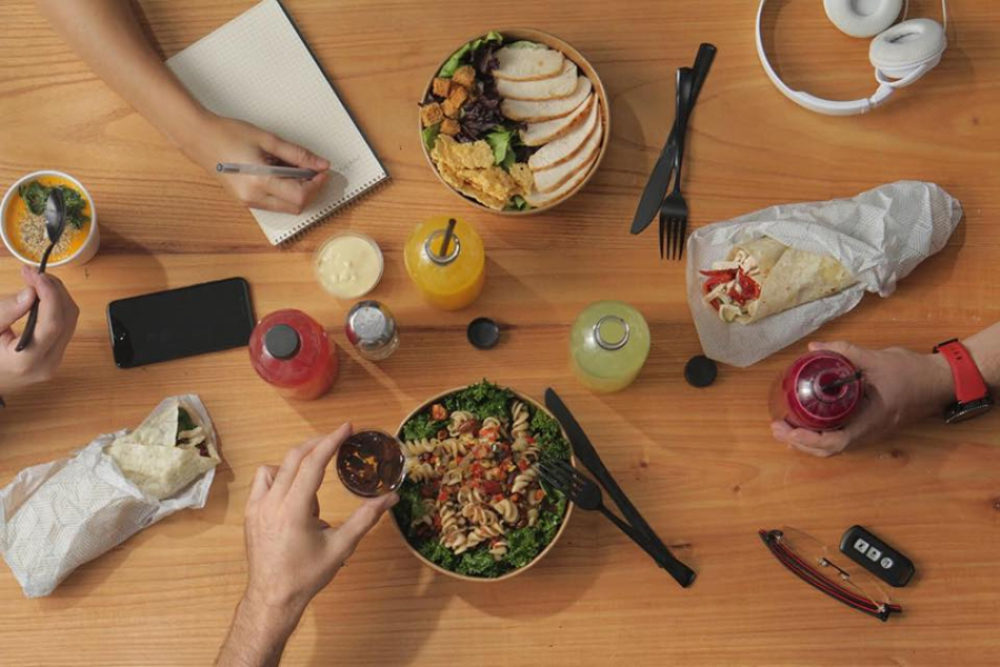 Perfecto País Menú De Cocina Malibu Fotos - Ideas Del Gabinete de ...