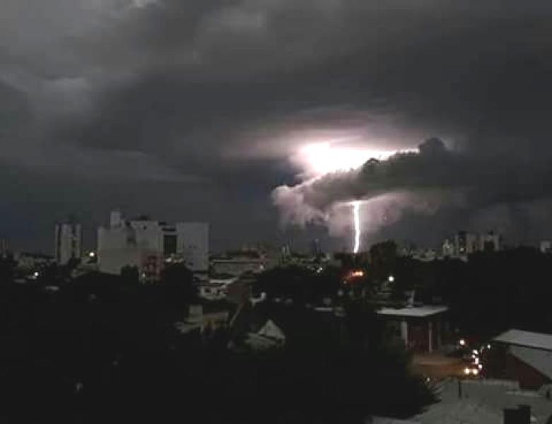 tormenta4.jpg