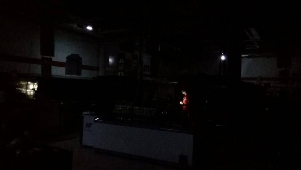 hiper sin luz 2.jpg