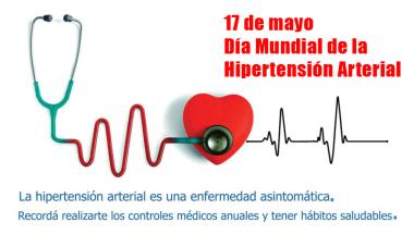Hipertensión-1024x724.jpg