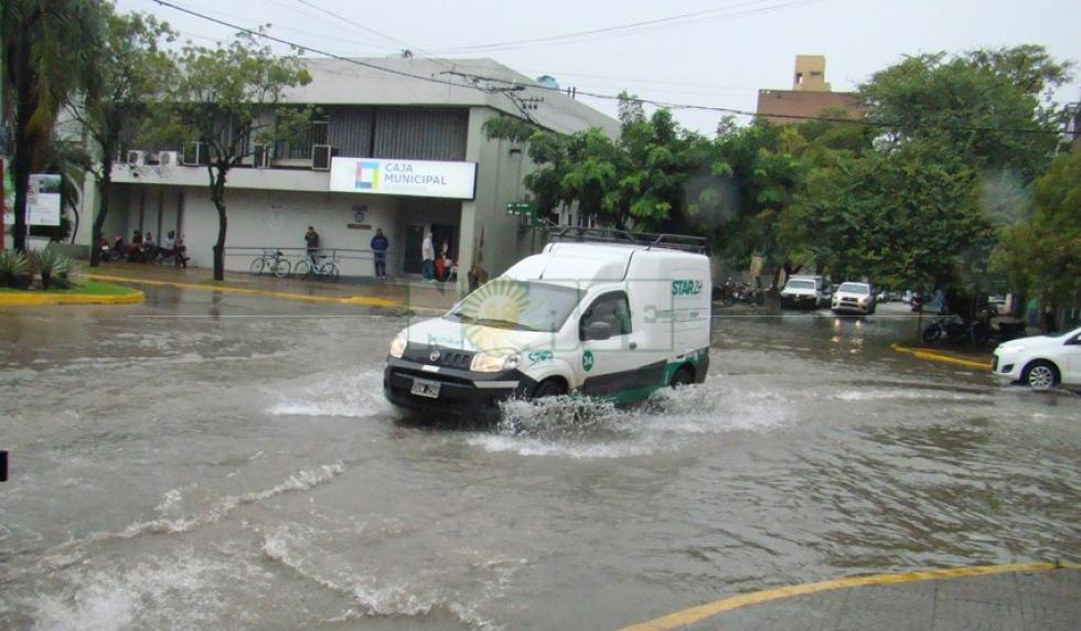 lluvia3.jpg