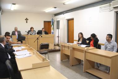 CASO TANIA ALVAREZ12.jpg