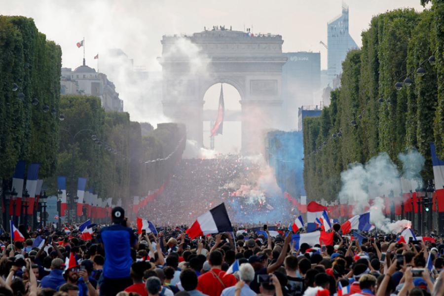 francia4.jpg