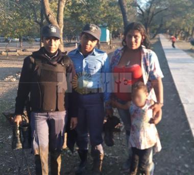 policias heroes.jpg copy