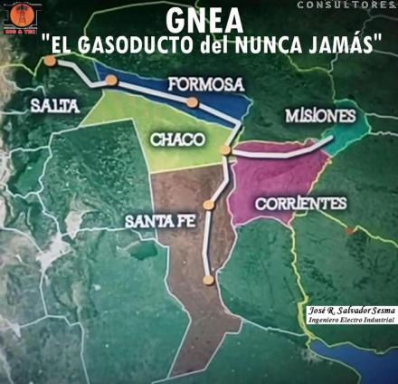 gasoducto NEA.jpg
