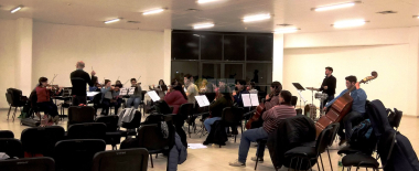 OrquestaÉpica.jpg