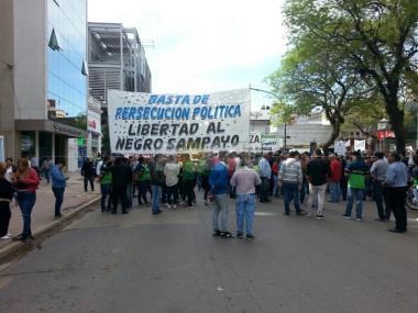 marcha Sampayo.jpg