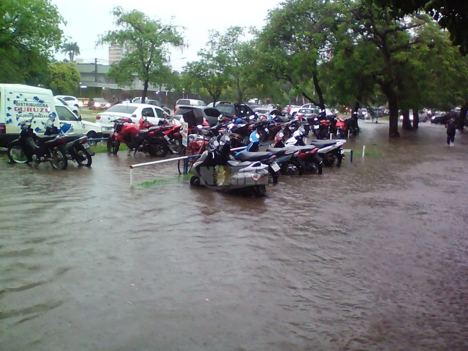inundados 2.jpg