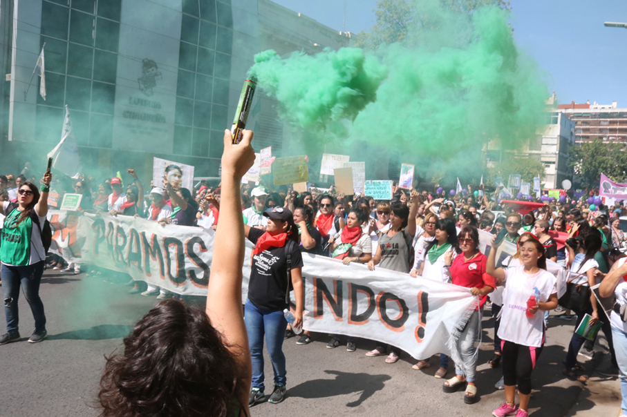 Marcha de mujeres16.jpg