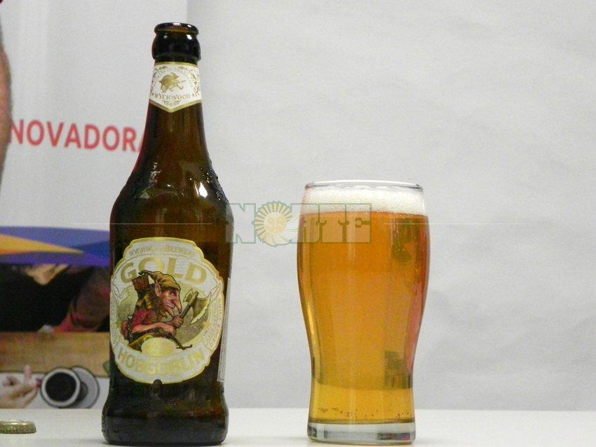 cerveza3.jpg