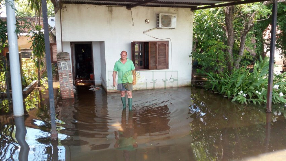 inundados Barranqueras.jpg