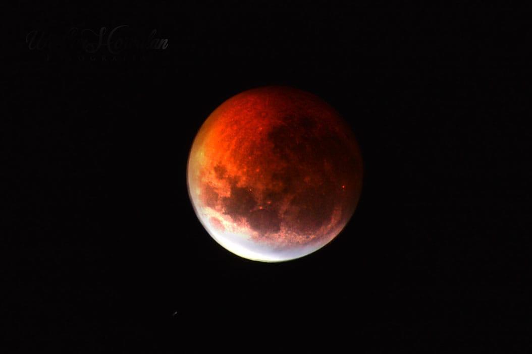 norteluna2.jpg