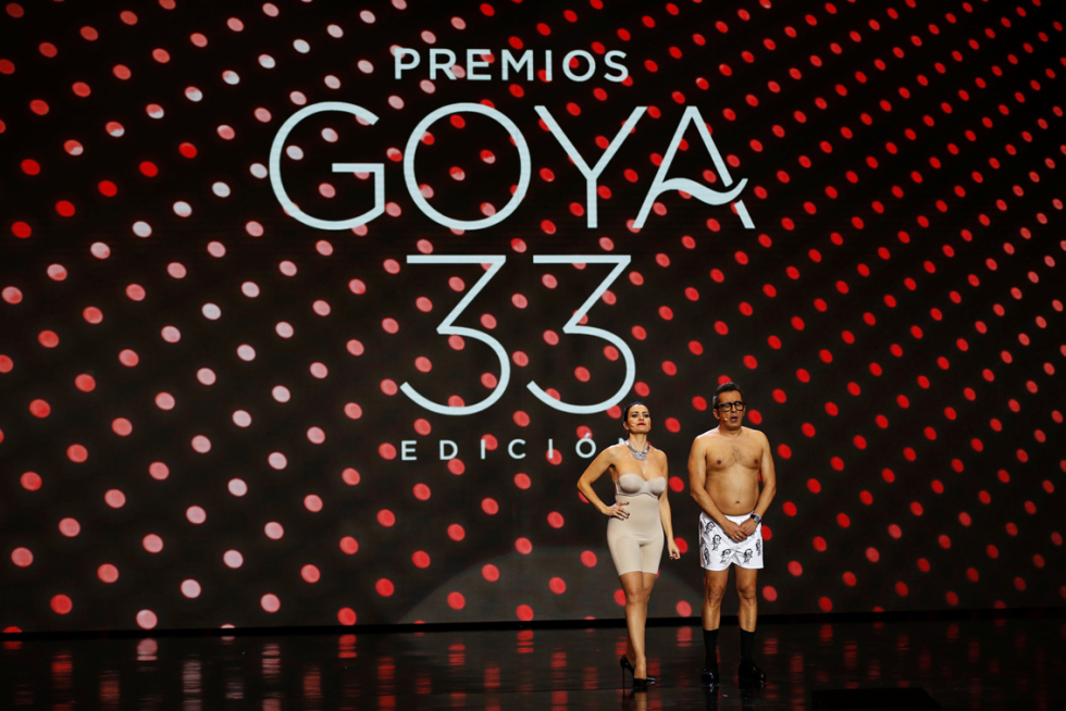 goya02.jpg