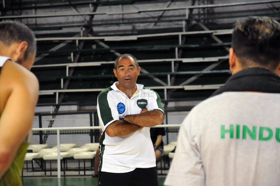 Coach5.jpg