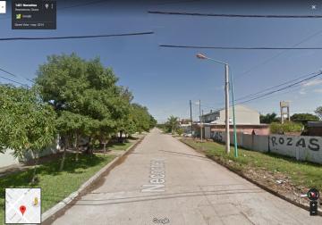 calle Necochea.JPG