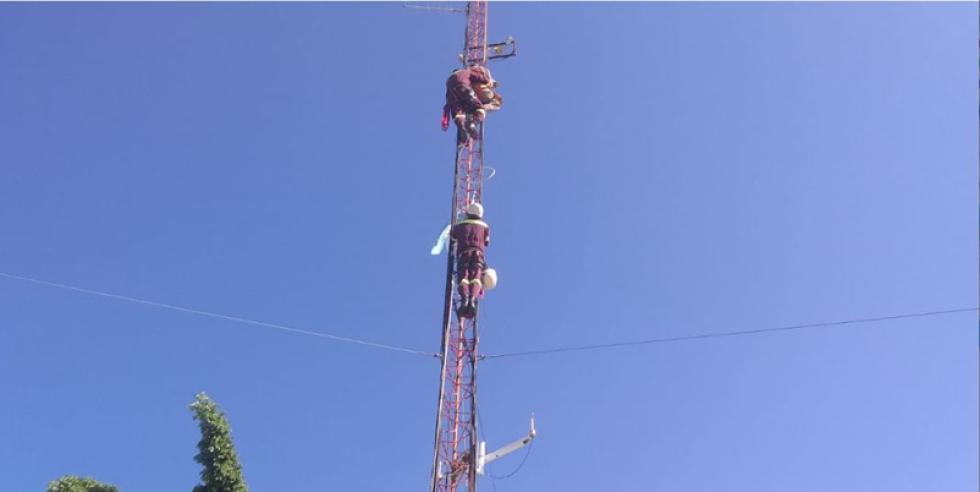 rescate antena.JPG