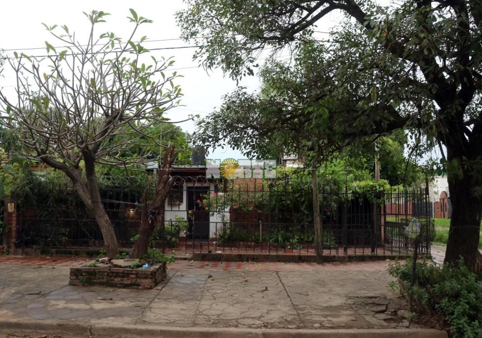 vivienda Villa Chica.jpg