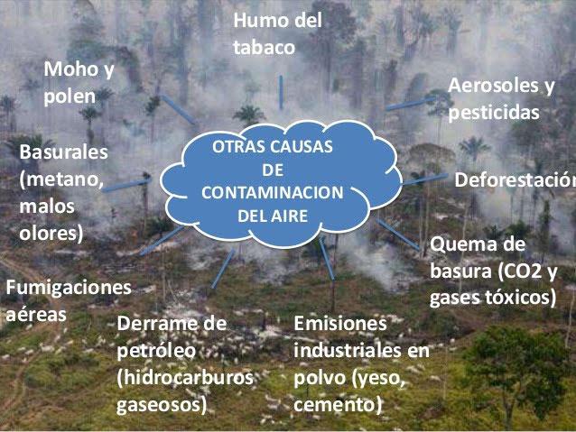 contaminacin-del-aire-5-638.jpg