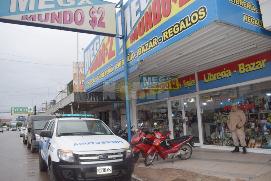 Allanamiento Megamundo SP.jpg