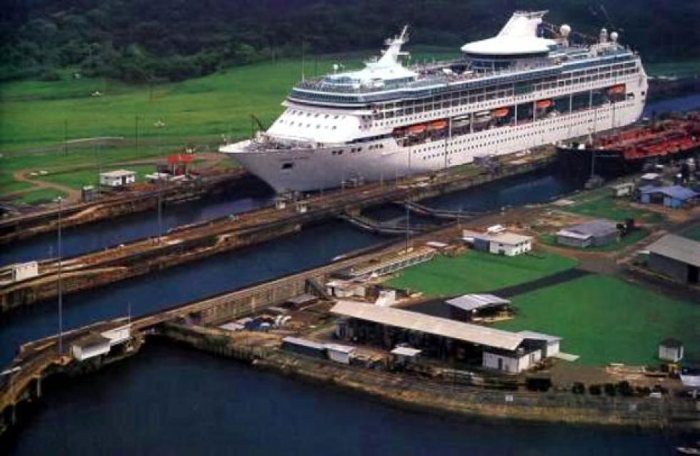 canal-panama-crucero4.jpg