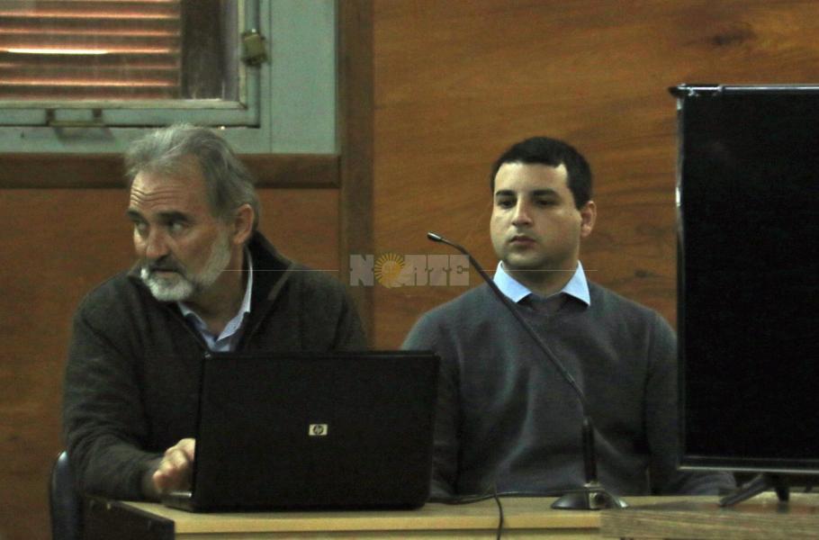 juicio Alegre 2.jpg