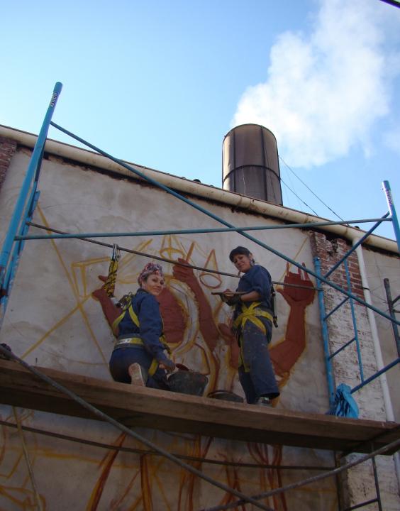 muralismo en tirol0012.jpg