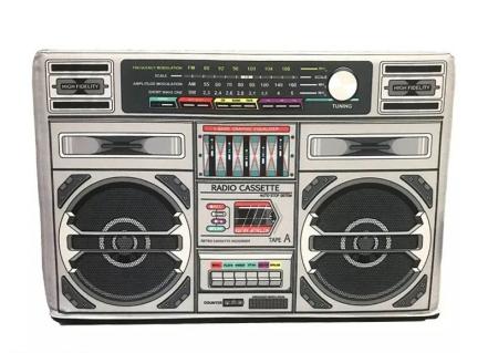 pasacassette.jpg