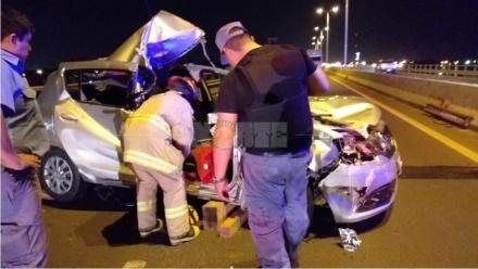 accidente Sarmiento 2.JPG
