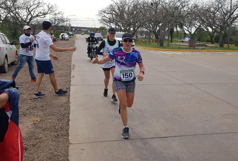 maraton93.jpg