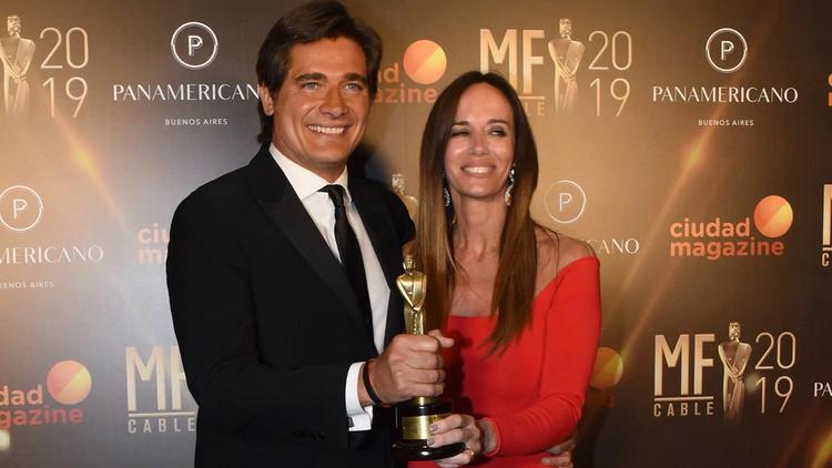 Guillermo Andino y Carolina Prat (Franco Fafasuli).jpg