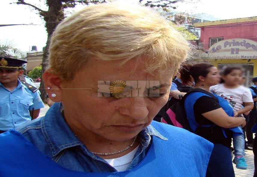 Antonia 7.JPG