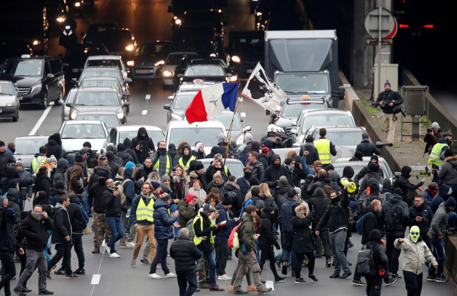 Francia- primera movilizacion.jpg