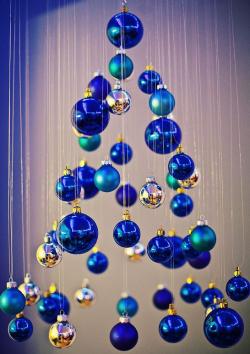 azul3.jpg