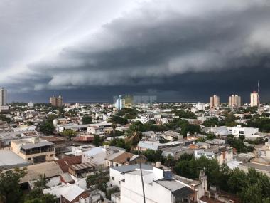 frente de tormenta.jpg