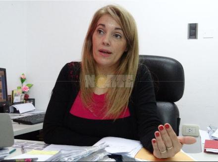 Marcela Cortes.JPG
