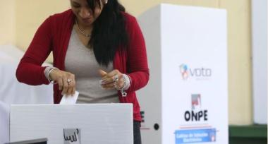 elecciones Peru.JPG