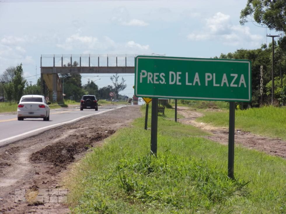 plaza3.jpg