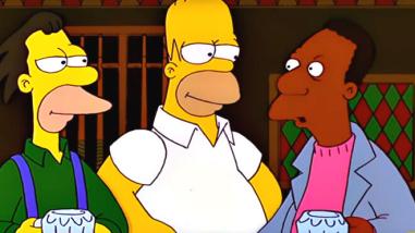 Los Simpsons actores de doblaje.jpg