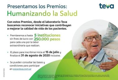 flyer-premios-humanizando-la-salud.jpg