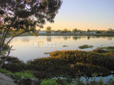 Laguna Ávalos.jpg