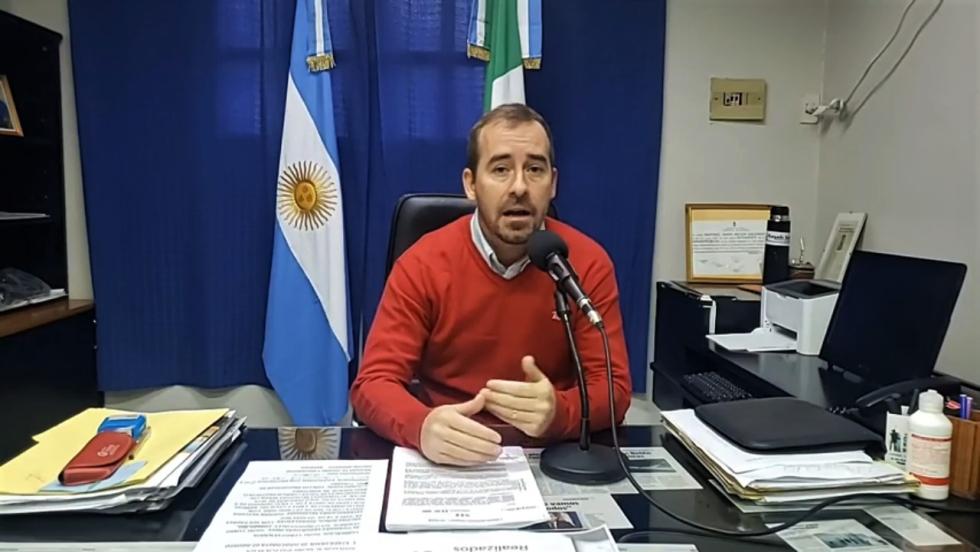 Javier Martínez .jpeg