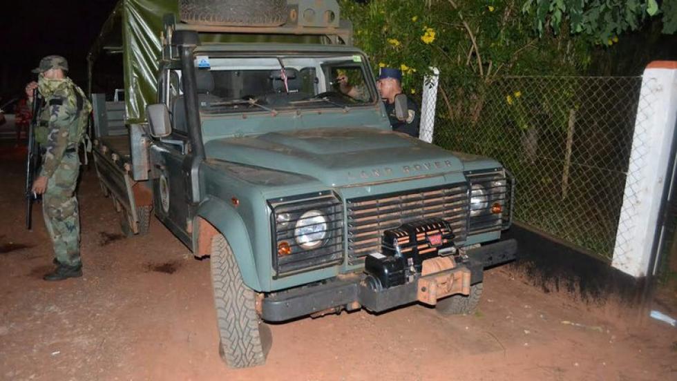 paraguay01.jfif