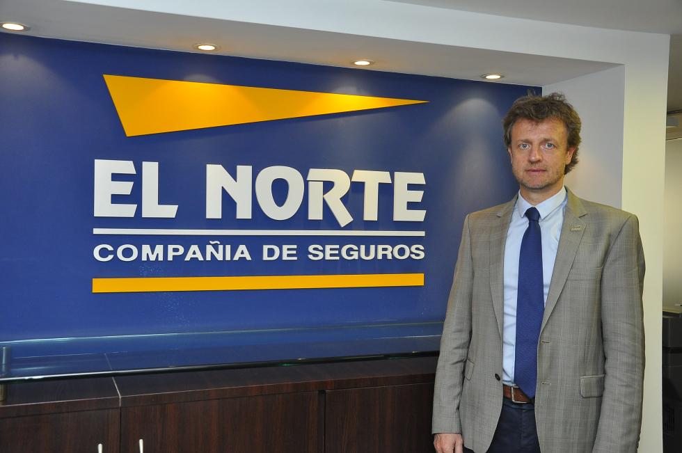 Dr. Julio Scarafía 1.JPG