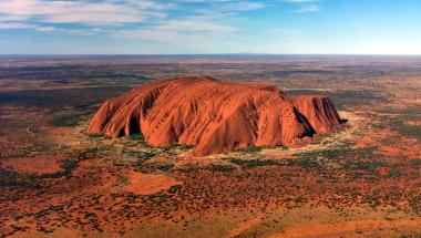 Monte Uluru.jpg