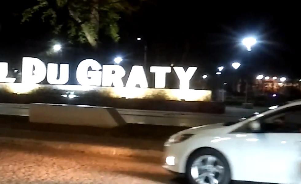 dugraty2.jpg