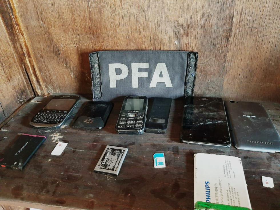 pfa1.jfif