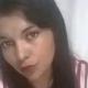 Asesinaron a mujer de un tiro en la cabeza para robarle el celular