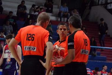 58vasallo arbitro.jpg