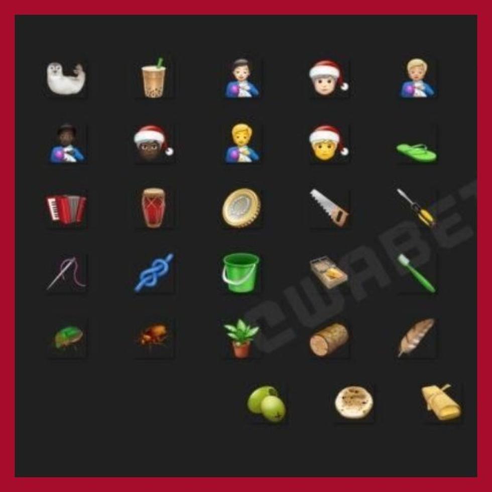 emojins.jpg